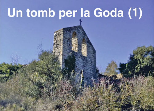 UN-TOMB-PER-LA-GODA-1